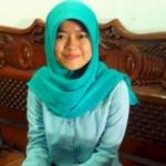 Gambar profil Sindi Hardianti