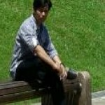 Gambar profil ARIEF WITJAKSONO
