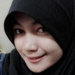 Gambar profil DIAN W