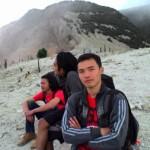 Gambar profil Mokhamad Gian Wanda S