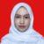 Anja Lianza Handriyanti-4002210087