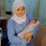 Gambar profil MIA AGUSTYNA