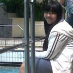 Gambar profil AGHINA NATASZA