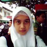 Gambar profil RAHAYU PERMATASARI