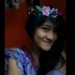 Gambar profil RILLA RISTIA