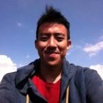 Gambar profil RADEN YUDHI WULANDANY