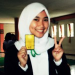 Gambar profil Gina Nuzuliah