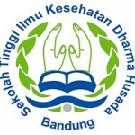 Logo Grup Group Mahasiswa