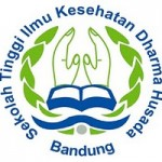 Logo Grup Group Staff