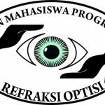 Logo Grup RO CREW