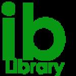 Logo Grup Library